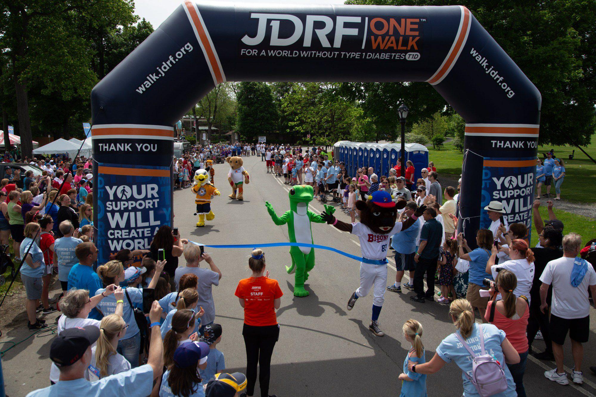 JDRF-One-Walk-7_1560107390597_91445427_ver1.0